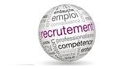 recrutement_aleph