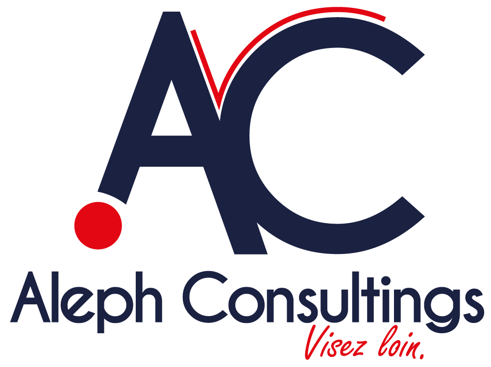 Your Career Starts Here - Aleph Consultings