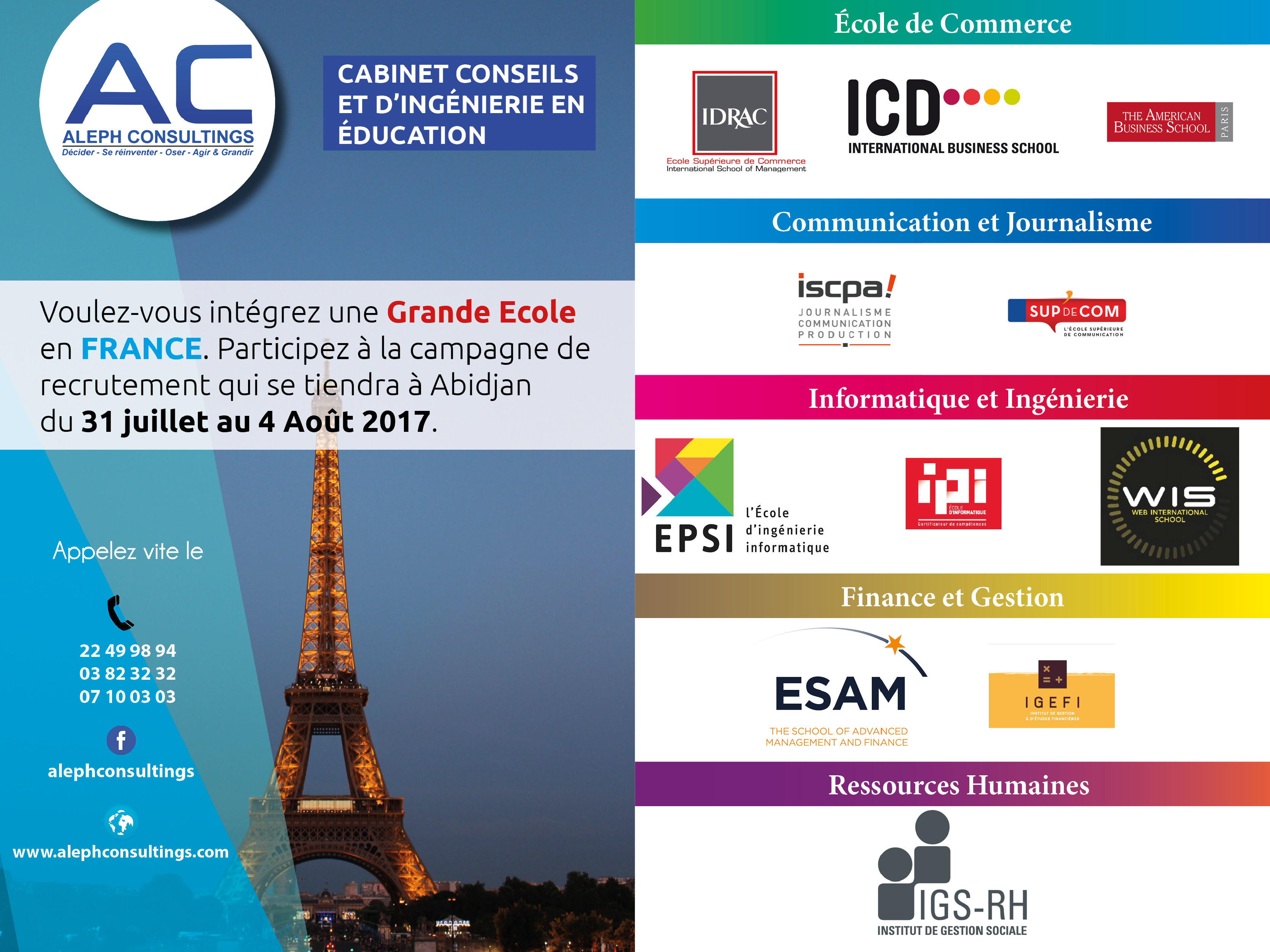 Cabinet de recrutement commerce international - Cabinet de recrutement grande distribution ...